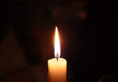 Utilisation des bougies en Sorcellerie