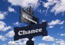 Quels ingrédients pour les travaux de chance et de prospérité ?
