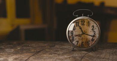Le Timing en Sorcellerie