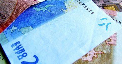 Rituels de prospérité : Introduction
