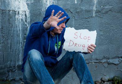 Rituel pour se débarrasser d'une dépendance