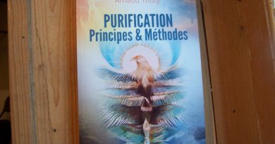 Purification – Principes et Méthodes