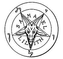 Il était une fois le satanisme et la bible satanique