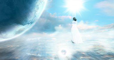 Monothéisme et remise en cause de la «source unique»