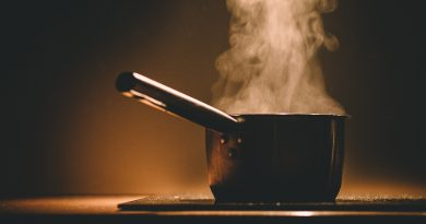 Cuisiner : une autre façon de pratiquer la magie