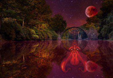 Satanisme : une interview diabolique !