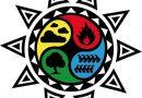 Spiritualités et territoires IV – Païen musicien de Touraine