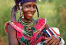 Spiritualités et territoires I – le vaudoun du Bénin