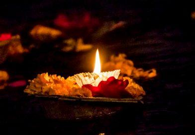 Religions et spiritualités néo-païennes : tous pareils ?