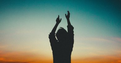 Le masculin sacré IV – Rituels pour le réintégrer