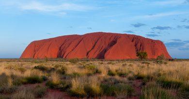 Spiritualités et territoires VI – Druidisme en terre australe